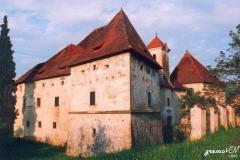 gracarjev-turn_(2)