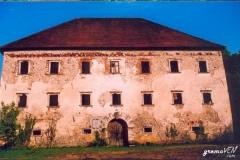 grascina-prezek-2