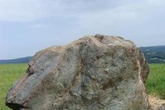 krajinski-park-goricko_(6)