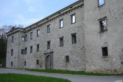 lukovica_(3)