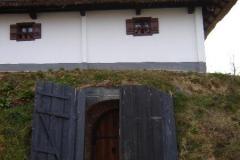 puhov-muzej_(10)