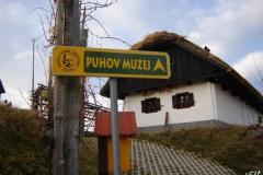 puhov-muzej_(12)