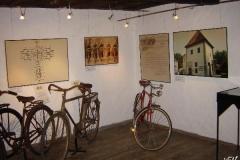 puhov-muzej_(2)