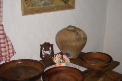 puhov-muzej_(3)