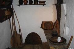 puhov-muzej_(4)