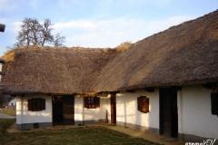 puhov-muzej_(7)