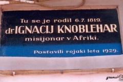 skocjan_(3)