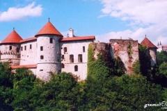 zuzemberk_(1)