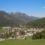 Vreme Kranjska Gora